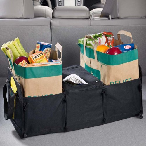 high-road-organizers-hr-5523-05-cargo-cooler-tote