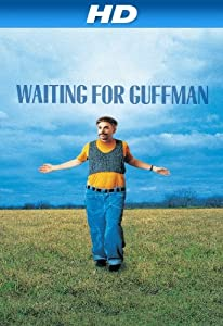 Waiting For Guffman Hd