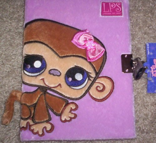 even if you have a littlest pet shop coloring book pages 7 color printer,