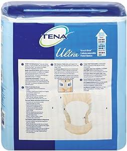 Tena Ultra Stretch Underwear by SCA Hygiene