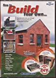 How To Build, DVD - Noel Marshall