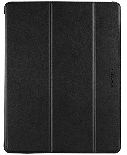 macally-protective-case-for-3rd-gen-ipad-black-gray-bookstand3