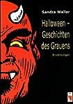 Halloween - Geschichten des Grauens:...