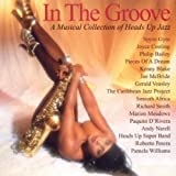 In the Groove, Vol. 1 Various Artists