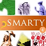Smarty, Volume 4 |  iMinds