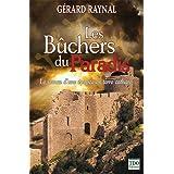 Les b�chers du Paradis - Collection : Couleurs R�gionalespar G�rard Raynal