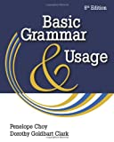 img - for Basic Grammar and Usage book / textbook / text book