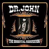 ESSENTIAL RECORDINGS (Vinyl)