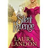 Silent Revenge ~ Laura Landon