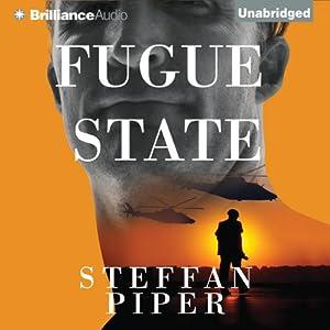 Fugue State | [Steffan Piper]