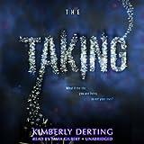 The Taking (Taking Trilogy)