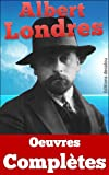 Oeuvres compl�tes (Annot�) (French Edition)
