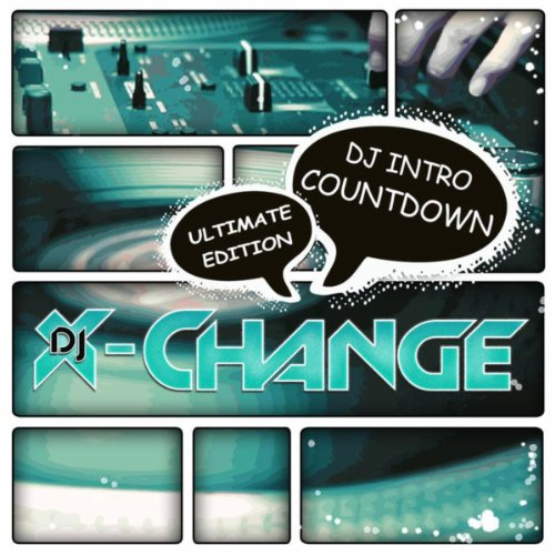 dj-intro-countdown-ultimate-edition-scratch-weapons-and-tools-series