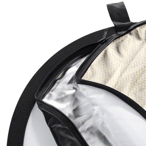 walimex-5in1-faltreflektor-set-oe107-cm-inkl-transporttasche-wavy-gold-silber-weiss-schwarz-transpar