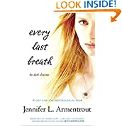 Jennifer L. Armentrout (Author)  (48)  Download:   $5.99