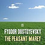 The Peasant Marey   Fyodor Dostoyevsky