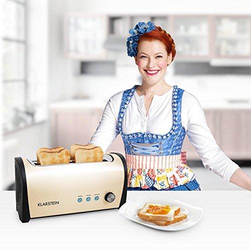 klarstein fr hst cksset toaster wasserkocher set k chenausstattung k chenzubeh r shop. Black Bedroom Furniture Sets. Home Design Ideas