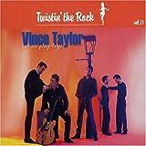 Vince Taylor et ses Playboys Vol.2