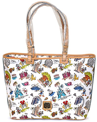 disney-disneyana-large-tote-by-dooney-bourke-walt-disney-world