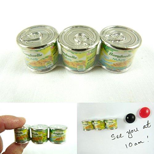 albotrade-miniature-fridge-magnet-bonduelle-mais-tripack-italian-brandp7762