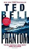 Phantom: An Alex Hawke Novel (006185932X) by Bell, Ted