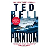 Phantom: A Thrillerby Ted Bell