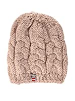 Colmar Originals Gorro Lilly (Rosa Claro)