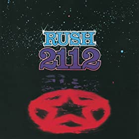 2112 (Remastered)
