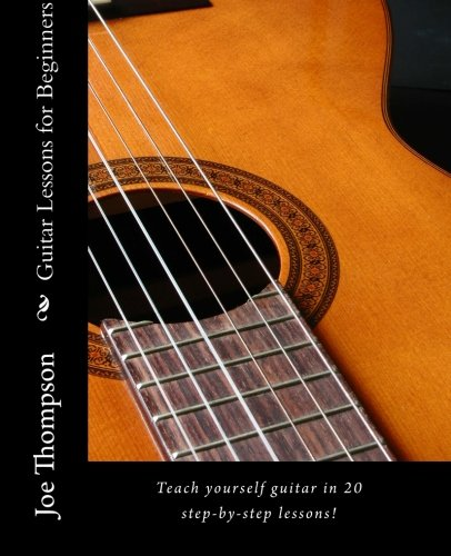 acoustic guitar chords for beginners. How+to+play+guitar+chords+