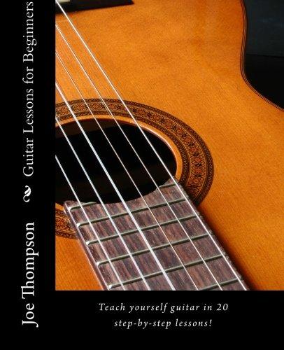 Basic Guitar Chords For Beginners: EASY BEGINNER GUITAR CHORDS