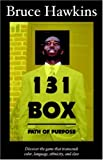 img - for 131 Box: Path of Purpose book / textbook / text book