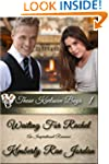 Waiting For Rachel: A Christian Roman...