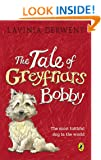 The Tale of Greyfriars Bobby (Young Puffin Books)