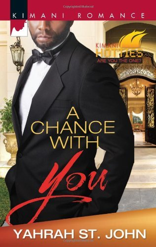 a-chance-with-you-kimani-romance