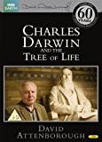 Charles Darwin and the Tree of Life (Repackaged) [DVD]