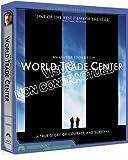 echange, troc World Trade Center  [Blu-ray]