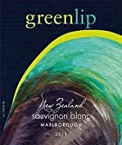 2014 Cameron Hughes Greenlip Marlborough New Zealand Sauvignon Blanc 750 mL Wine