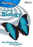 Intermediate 2 Biology (Success Guide)