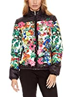 Peace & Love Chaqueta Persimmon (Multicolor)