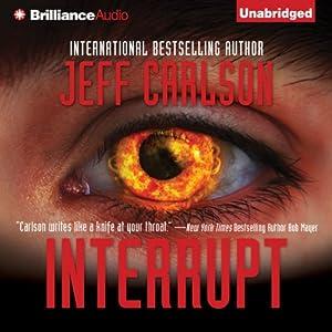 Interrupt | [Jeff Carlson]
