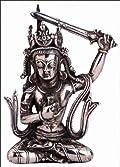Early Himalayan Art (paperback)