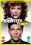 Identity Thief [DVD + UV Copy] [2012]