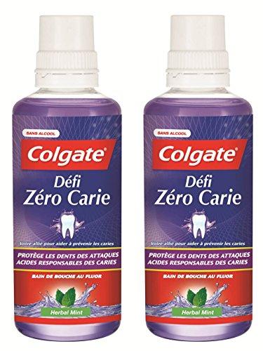 colgate-oral-care-bain-de-bouche-defi-zero-carie-400-ml-lot-de-2