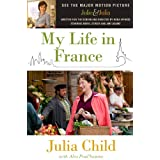 My Life in Franceby Julia Child