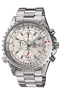 Casio General Men's Watches Edifice Chronograph EF-527D-7AVDF - WW