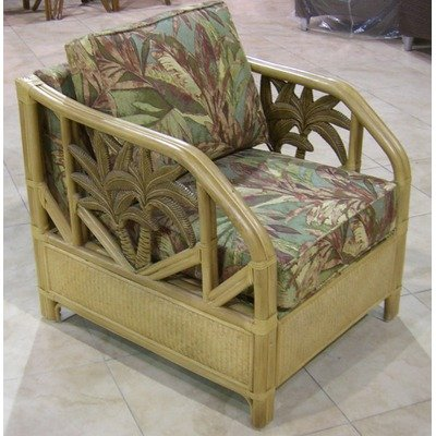 Antique Upholstered Chairs 4604