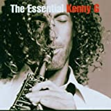 Artwork for The Essential Kenny G