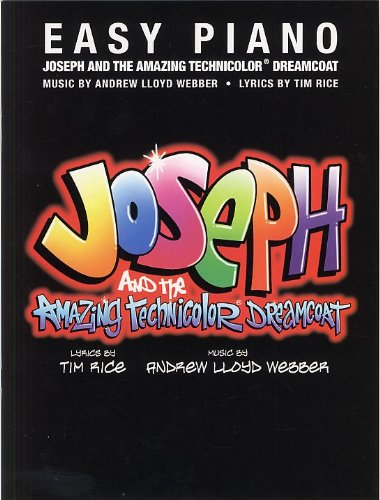 andrew-lloyd-webber-joseph-and-the-amazing-technicolor-dreamcoat-easy-piano-sheet-music-for-piano-vo