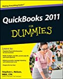 QuickBooks 2011 For Dummies Paper book ISBN:0470646497
