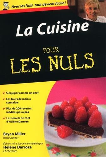 La-cuisine-Poche-pour-les-Nuls